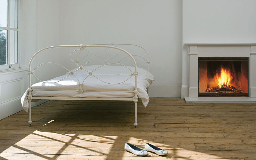 kominkowy minimalizm sk33