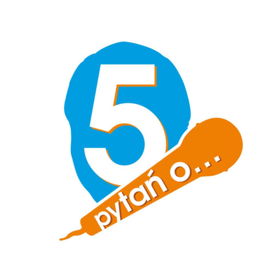 5PytańO