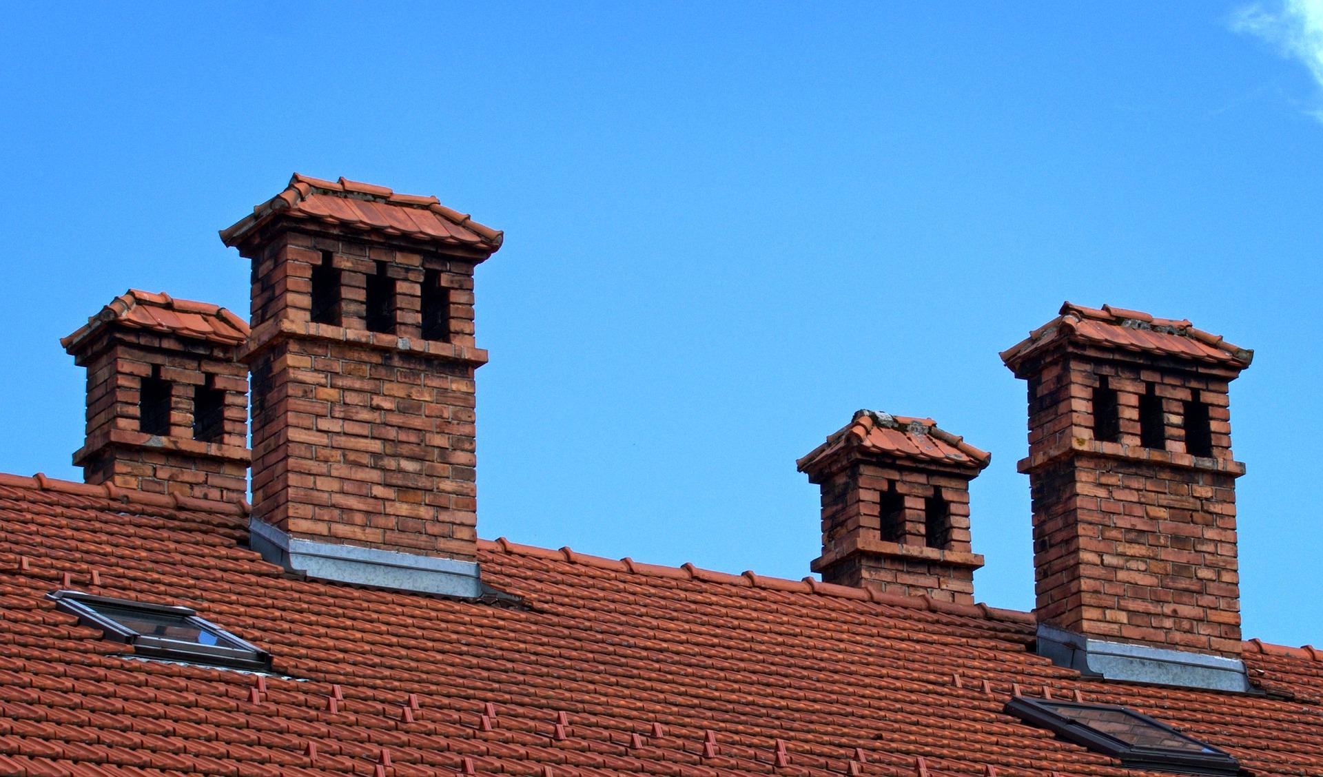 chimney-1610082_1920