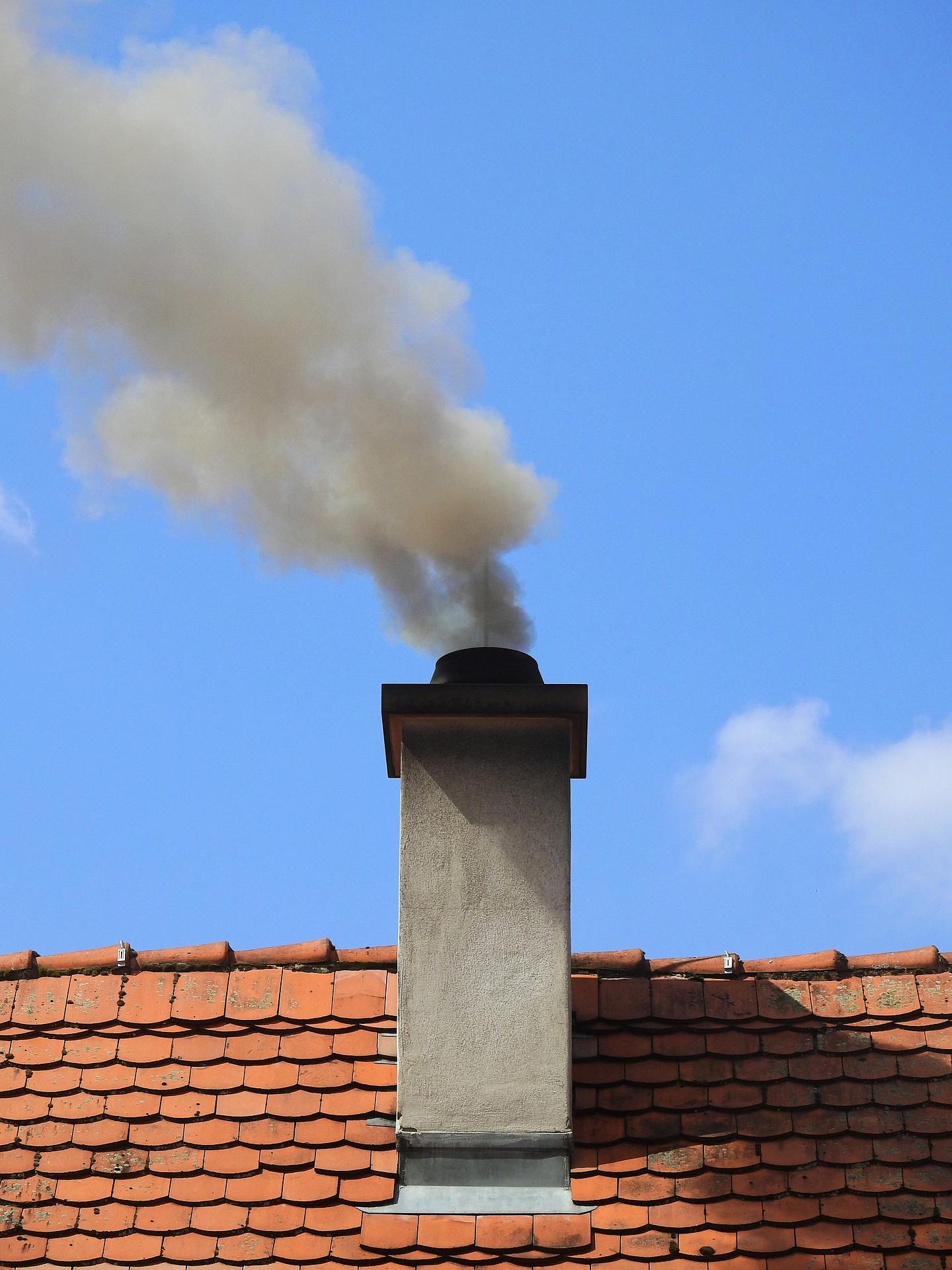 chimney-2257668_1920